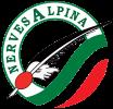 Gruppo Alpini Nervesa e Bidasio